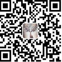 QQ图片20190816213303.jpg