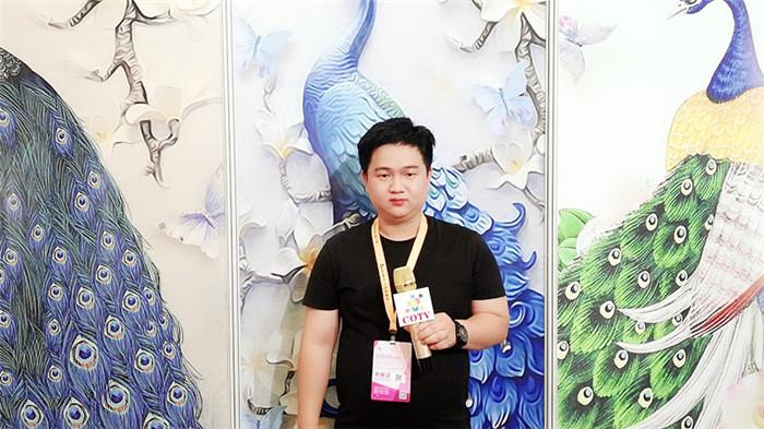QQ图片20190816201635.jpg