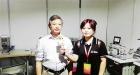 中网市场ChinaOMP.com_中网头条发布:上海鸠玆智能科技有限公司专业研发、生产、销售全自动服装缝制设备