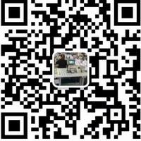QQ图片20190718183243.jpg