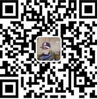 QQ图片20190718201223.jpg
