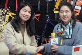 COTV全球直播: 义乌市保时五金专营店