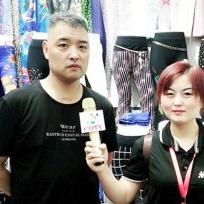 中网头条发布:金华市金东区嘉良针织厂