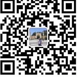 QQ图片20190310075426.jpg