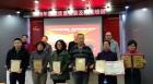 中國網上市場ChinaOMP.com_2016年北京針織、毛針織優質產品發布會在京舉行