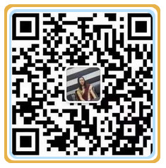 QQ圖片20191214203818.jpg
