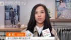 中網市場ChinaOMP.com_中網市場發布: 浙江蘇茜帕比服飾公司生產各種時尚女裝和童裝產品