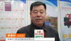 中網市場ChinaOMP.com_中網市場發布: 珠海巧力林業機械