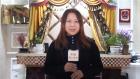 中網市場ChinaOMP.com_鄭州元通紡織城唯可曼整體軟裝家居館