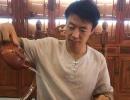 中国网上市场发布: 宜兴朱泥界紫砂艺术馆