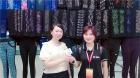 中網市場ChinaOMP.com_中網頭條發布:義烏市惠暖服飾有限公司研發生產時尚無縫針織打底褲、針織背心,男女短褲及時尚瑜伽服等產品