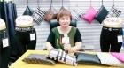 中网市场ChinaOMP.com_中网头条发布:东阳市?#33258;?#21326;宇针织服装厂研发生产皮裤、七分裤、九分裤、保暖裤、一体裤、裙裤、打底裤等产品