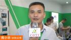 中網市場ChinaOMP.com_中網市場發布: 泉州興衣豐機械科技有限公司生產制衣設備