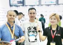 COTV全球直播: 台州浩格尔有限公司