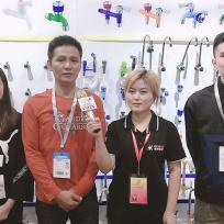 COTV全球直播: 南安市泉龙卫浴有限公司