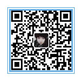 QQ图片20191024212255.jpg