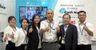 中網市場ChinaOMP.com_中網市場發布:珠海榮邦、珠海端末公司提供燃燒除臭裝置