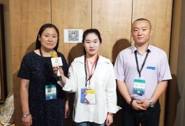 COTV全球直播: 青岛欧铂莎家具有限公司