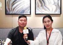 中网市场发布: 山东鲁枫家具有限公司