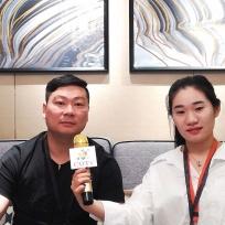 COTV全球直播: 山东鲁枫家具有限公司
