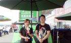 中网市场ChinaOMP.com_中网市场发布:亨美(上虞)伞业有限公司生产庭院伞、太阳伞、钓鱼伞、广告伞及各种时尚伞等产品