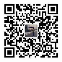 QQ图片20190606221846.jpg