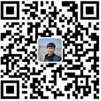 QQ图片20190607102151.jpg