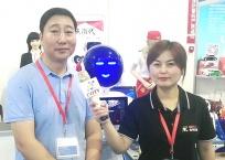 中网市场发布: 宁波盈点贸易有限公司