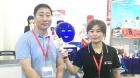 中網市場ChinaOMP.com_中網頭條發布:寧波盈點貿易有限公司專業從事經營各種電子產品、家用電器、自動化設備、智能機器人等產品