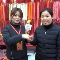 COTV全球直播: 义乌益嘉红珊瑚饰品商行