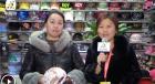 中网市场ChinaOMP.com_中网市场发布: 义乌市唯美帽业专业研发生产各种帽子