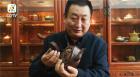 中网市场ChinaOMP.com_中国网上市场发布: 醉仙壶东升?#25214;兆仙耙帐?#39302;