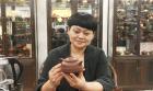 中網市場ChinaOMP.com_中網市場發布: 御聖堂沈建芳紫砂藝術館