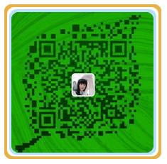 QQ图片20191208215035.jpg