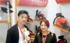 中网市场ChinaOMP.com_中国网上市场发布:浙江省永康市牧歌工具有限公司研发、生产、销售汽油锯,割草机等工具