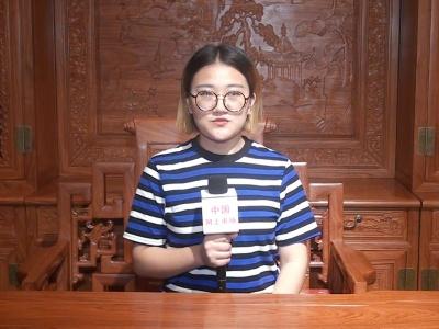 中国网上市场报道: 东阳花园红木家具城天佑红木家具直营店
