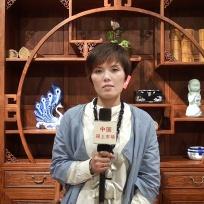 COTV全球直播: COTV全球直播: 中信红木家具直营店