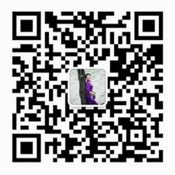 QQ图片20190412214455.jpg