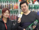 中网市场发布: 广东汕头市澄海蒂克五金工具厂