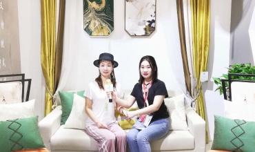 中网市场发布: 杭州菲米尼娅纺织品有限公司