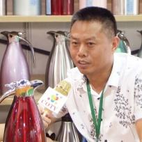 COTV全球直播: 深圳市海顺发不锈钢制品有限公司