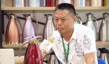 中网市场发布: 深圳市海顺发不锈钢制品有限公司