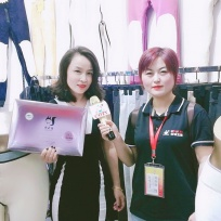 中网头条发布:义乌市柔体针织厂、义乌天唯服饰有限公司