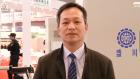 中網市場ChinaOMP.com_中網市場發布: 青島盛川機械
