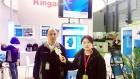 中網市場ChinaOMP.com_中網市場發布:力格瑞液壓(上海)有限公司研發生產:RDM(銑挖機)、SPMB(薩克斯馬達)、IAM(管簧馬達)等液壓產品設備