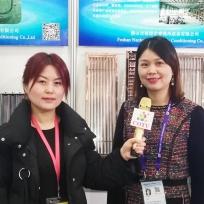 COTV全球直播: 佛山市南海宏睿通风设备有限公司