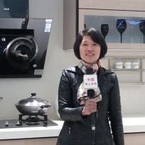 COTV全球直播: 新、嵊州欧琳厨房总代理