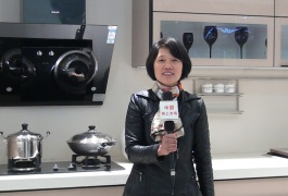 中网市场发布: 新、嵊州欧琳厨房总代理