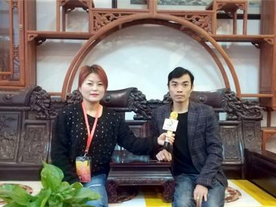 中国网上市场发布:江门市新会区立业居古典红木家具厂批发非洲刺猬柴檀、东非红酸枝等红木家具