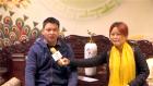 中國網上市場ChinaOMP.com_中國網上市場發布:江門市合意軒古典紅木家具有限公司生產刺猬柴檀、緬花、印尼黑酸枝等紅木家具